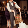 Jacob_Henry_Mansion_Wedding_Photos-Robbins-933