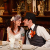 Jacob_Henry_Mansion_Wedding_Photos-Robbins-761