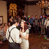 Jacob_Henry_Mansion_Wedding_Photos-Robbins-969