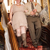 Jacob_Henry_Mansion_Wedding_Photos-Robbins-720