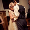 Jacob_Henry_Mansion_Wedding_Photos-Robbins-506