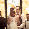 Jacob_Henry_Mansion_Wedding_Photos-Robbins-436