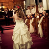 Jacob_Henry_Mansion_Wedding_Photos-Robbins-393