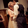Jacob_Henry_Mansion_Wedding_Photos-Robbins-508