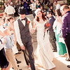Jacob_Henry_Mansion_Wedding_Photos-Robbins-551