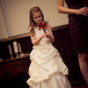 Jacob_Henry_Mansion_Wedding_Photos-Robbins-468