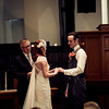 Jacob_Henry_Mansion_Wedding_Photos-Robbins-484