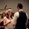 Jacob_Henry_Mansion_Wedding_Photos-Robbins-451