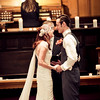 Jacob_Henry_Mansion_Wedding_Photos-Robbins-512
