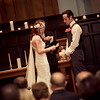 Jacob_Henry_Mansion_Wedding_Photos-Robbins-449