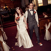 Jacob_Henry_Mansion_Wedding_Photos-Robbins-520