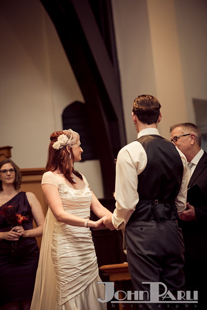 Jacob_Henry_Mansion_Wedding_Photos-Robbins-424