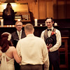 Jacob_Henry_Mansion_Wedding_Photos-Robbins-407