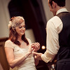 Jacob_Henry_Mansion_Wedding_Photos-Robbins-464