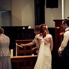 Jacob_Henry_Mansion_Wedding_Photos-Robbins-489