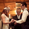 Jacob_Henry_Mansion_Wedding_Photos-Robbins-478