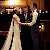 Jacob_Henry_Mansion_Wedding_Photos-Robbins-485