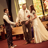 Jacob_Henry_Mansion_Wedding_Photos-Robbins-411
