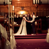 Jacob_Henry_Mansion_Wedding_Photos-Robbins-420