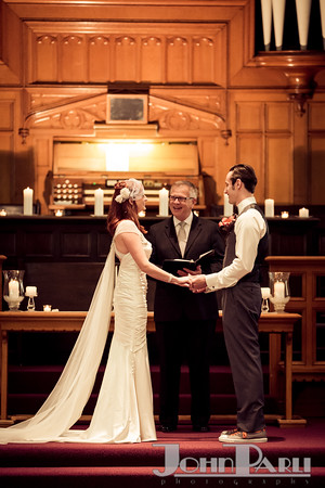 Jacob_Henry_Mansion_Wedding_Photos-Robbins-417
