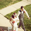 Jacob_Henry_Mansion_Wedding_Photos-Robbins-525