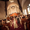 Jacob_Henry_Mansion_Wedding_Photos-Robbins-519