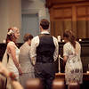 Jacob_Henry_Mansion_Wedding_Photos-Robbins-487