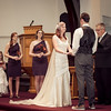 Jacob_Henry_Mansion_Wedding_Photos-Robbins-470