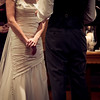 Jacob_Henry_Mansion_Wedding_Photos-Robbins-447