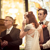 Jacob_Henry_Mansion_Wedding_Photos-Robbins-434