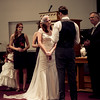 Jacob_Henry_Mansion_Wedding_Photos-Robbins-448