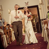 Jacob_Henry_Mansion_Wedding_Photos-Robbins-404
