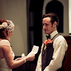 Jacob_Henry_Mansion_Wedding_Photos-Robbins-457