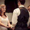 Jacob_Henry_Mansion_Wedding_Photos-Robbins-421