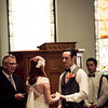 Jacob_Henry_Mansion_Wedding_Photos-Robbins-480