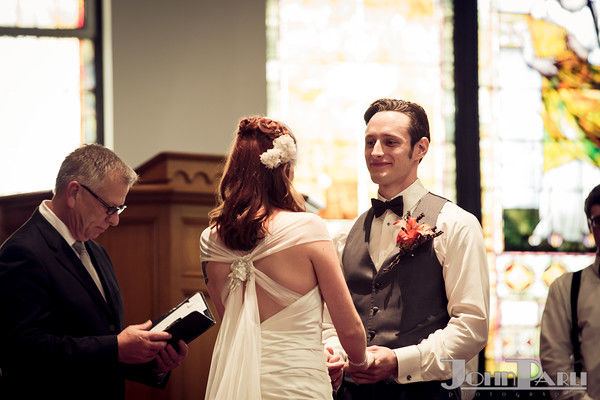 Jacob_Henry_Mansion_Wedding_Photos-Robbins-428