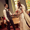 Jacob_Henry_Mansion_Wedding_Photos-Robbins-416
