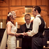 Jacob_Henry_Mansion_Wedding_Photos-Robbins-475