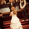Jacob_Henry_Mansion_Wedding_Photos-Robbins-397