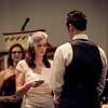 Jacob_Henry_Mansion_Wedding_Photos-Robbins-453