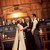 Jacob_Henry_Mansion_Wedding_Photos-Robbins-458