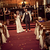 Jacob_Henry_Mansion_Wedding_Photos-Robbins-516