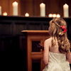 Jacob_Henry_Mansion_Wedding_Photos-Robbins-429
