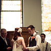 Jacob_Henry_Mansion_Wedding_Photos-Robbins-477