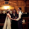 Jacob_Henry_Mansion_Wedding_Photos-Robbins-467