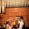 Jacob_Henry_Mansion_Wedding_Photos-Robbins-481