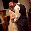Jacob_Henry_Mansion_Wedding_Photos-Robbins-510