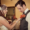 Jacob_Henry_Mansion_Wedding_Photos-Robbins-533