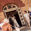 Jacob_Henry_Mansion_Wedding_Photos-Robbins-537