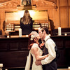 Jacob_Henry_Mansion_Wedding_Photos-Robbins-507